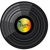 Ranking Show N°23 Digital Dub Sound System