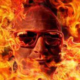FSTVL DJ COMP DJ SANTIMAS