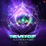 Radical Redemption @ Reverze 2015