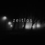 Roman Dub - Zeitlos #1