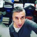 dj set Vinyl PACO dj - NOVEMBRE 2018 - from Sammichele di Bari