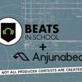 BIS-Anjunabeats Dj Contest-Original Track at 38:51
