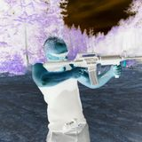 Interbeatactical Assault Vol. 6-Dreamixing
