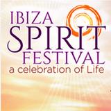 Rich-Ears DJ set @ Ibiza Spirit Festival - Ibiza (081018)