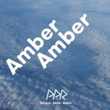 PPR0129 Amber Amber - Healing Music #8