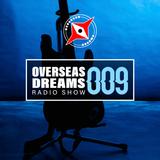 OverSeas Dreams 009
