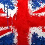 UK GRIME & RAP MIX - DJ FURY