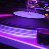 -Domke-..::Seifenblasen::..Promo April2010 P.II