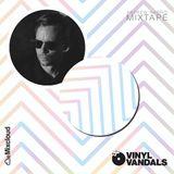 Andrew Harris -  Vinyl Vandals Guest Mix 001