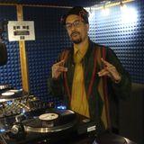 Stereo Freeze Radio Show #484