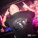 DJ LIK Twerk Music May '16