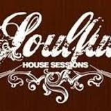 soulful house sessions 19