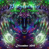 Progressive House & Techno, Dicember 2015