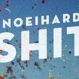 Live @ Snoeiharde Shit 7 (fragment)