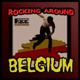 Rockin' Around Belgium