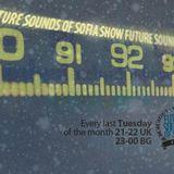 FSS Radio: XMAS Edition @ Bassport.FM :: 29.12.2015