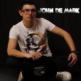 John De Mark - Essential Mix 050 (2012.01.24)