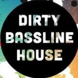 BASSLINE MIX 2018 BY DJ BIZZLE