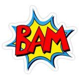 01 BAMbastic mixed by DJ Bambobyl