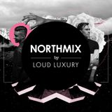 Loud Luxury - Northmix