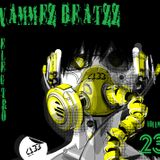 Wammez Beatzz Electro mix Volume 23