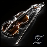 Violin Covers - Mixed by Zolyn
