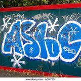 Asbo Aaron - Tekstyle 30min Vol 1