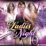@YoanDelipe - Ladies Nights #10