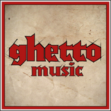 ValtsIncis - Ghetto Floorball / Ghetto Games mix 28.05.2013
