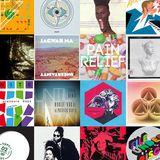 Push Music Mixtape ++ February 2014