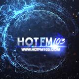 (HOTFM103) Blind Date Ov Massii Mastanii With RJ KAINAT (18-10-2014)