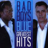 Bad Boys Blue 1985 ~ 2005 Video Collection