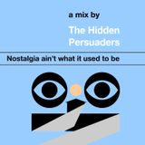 Nostalgia Ain't What It Used To Be (2005-06-25)