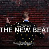 The New Beat by Titi & The German Kid - Mixtape