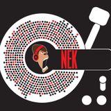 Soundub Radio presents NEK @ Party Zone #3.5.14