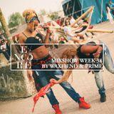 Encore Mixshow Wk38