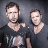 Cosmic Gate Exclusive Mix