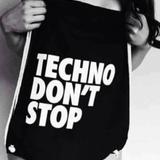 DJ CAM Release the ACID