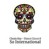 Dance Circus 8 - So International