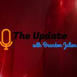 The Update- November 13th