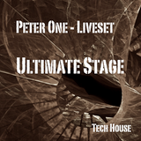 Ultimate Stage