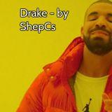 Drake - by ShepCs