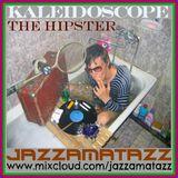 Kaleidoscope =THE HIPSTER= Alan Hawkshaw, El Gran Combo, Cougars, Heinz Kiessling, Keith Mansfield..