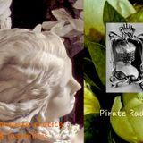 moichi kuwahara pirate radio orquesta erotica & laschichis 0811 392