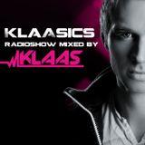 Klaasics Episode 087