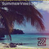 Summervibes 2017