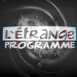 L'Étrange programme 08 - Ars Moriendi - 31 oct 2019