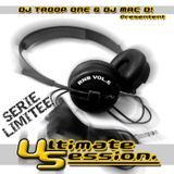 Dj Troop One - Mixtape RnB Ultimate Session - Mars 2005 Feat Dj Mac D