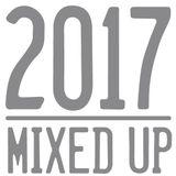MIXED UP 2017
