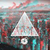 Spit - I Am Spit (Electronic Hunt Promo Mix)